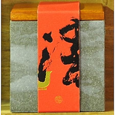 清茶禮(單入)