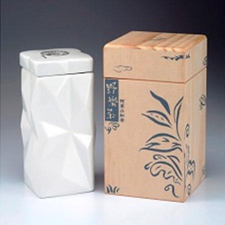野樂茶鶯歌燒罐裝阿里山紅茶